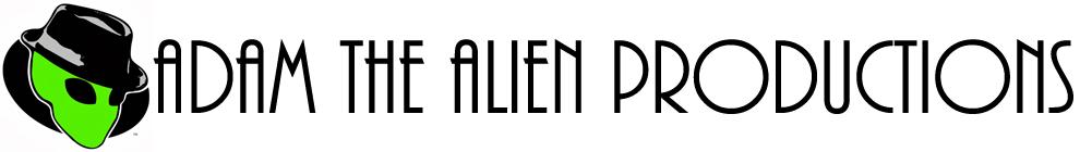Adam the Alien