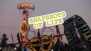 2016-08-08-15-21-snapshots-of-life-1