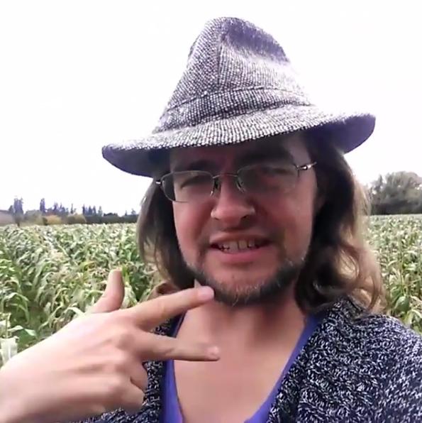 2016-10-02-corn-minivlog