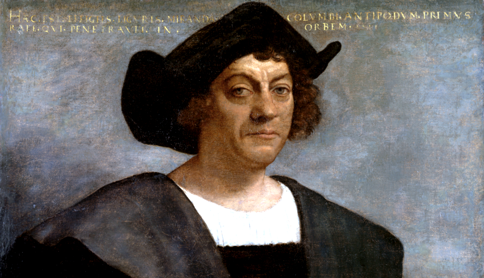 christopher_columbus-cropped