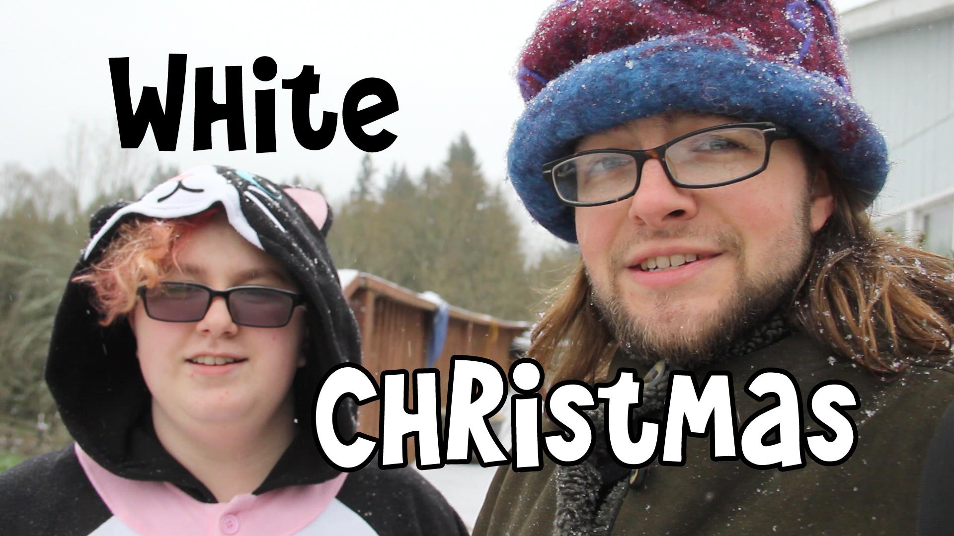 2016-12-16 White Christmas